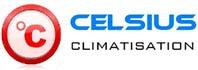Evoclimat – Thermo Pompe Logo